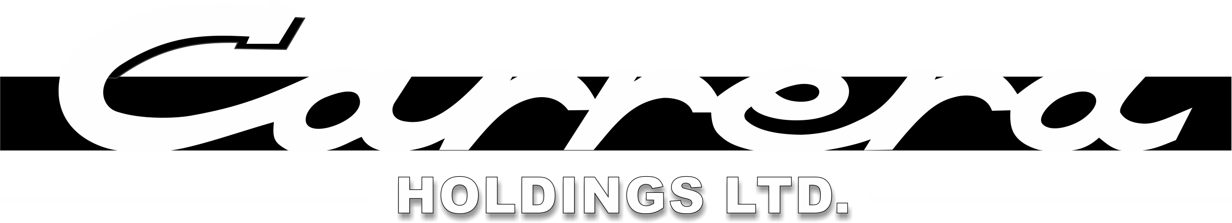 Carrera Holdings Ltd.